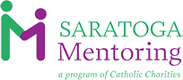 Saratoga Mentoring